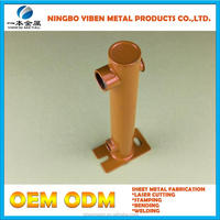 Brand new customized high quality handle with high quality