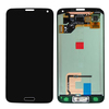 Best price 100% original for samsung galaxy s5 lcd ,for samsung mobile phones digitizer assembly,display for samsung s5