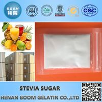 good quality stevia extract rebaudioside a stevioside