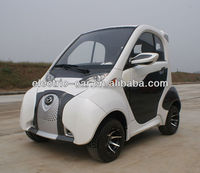 electric vehicle china / electric car 4wheels / factory price electric car