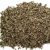 New Certified Shelled Hemp Seeds, Organic Hemp Seeds, Hulled Hemp Seed