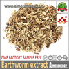 Professional Manufacture High Purity Natural Echinacea Purpurea Extract