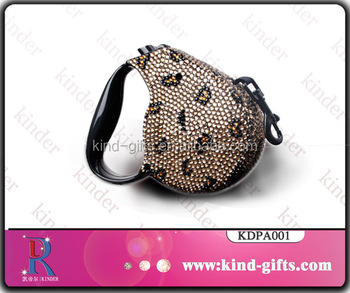 Wholesale dog collar, hot pets supplies, high quality rhinestone pet dog leashes and collars