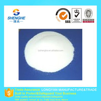 Sol-gel process sio2 used in acrylic paint nano silica coating