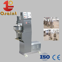 High Efficient Meat Ball Making Machine with cooking tank