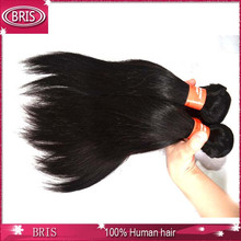 natural looking full cuticle all lengths brazilian orange remy hair extensions