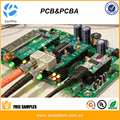 China PCBA Reverse Engineering and PCB Reverse Engineering