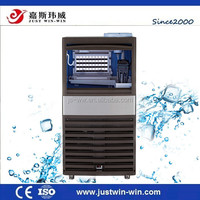 50kg-130kg per day Ice Maker/Commercial ice cube maker