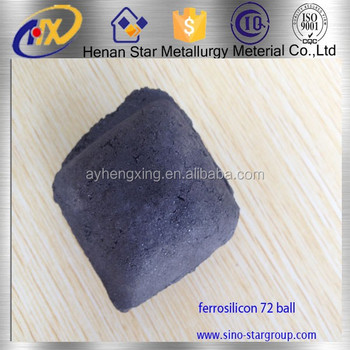 Good quality off grade silicon ball