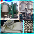 high efficiency industy dust collector environmental protection equipment hot sales at home and abroad