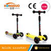 adult/kids fitness 4 wheel kick scooter wholesalers
