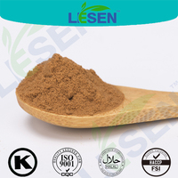 100% Pure Good sense of Taste for Organic Natural Hawthorn Berry Extract Powder