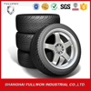 Light truck tire 7.00-16 best chinese brand truck tire