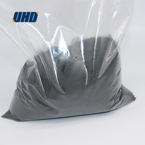 Polishing Compound Synthetic Diamond Powder RVD