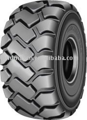 """Landmax"" OTR Tire 15.5-25,17.5-25,20.5-25 23.5-25..16.00-24... Simiar to Michelin ""XHA"" Pattern"
