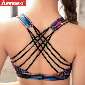 high support design your own custom made strip sports bra logo