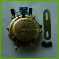 Cng /lpg Conversion Kit Original Lovato