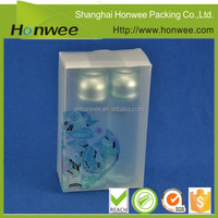 plastic clear box clear hard plastic shoe box pvc storage box