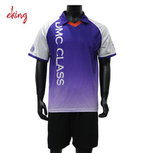 put your name soccer jersey for club and team