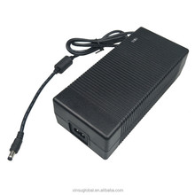 12V 5A power adapter for lamp,set-top box,camera, router