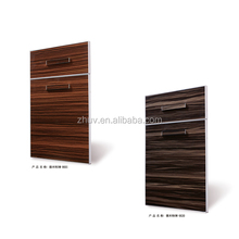 Demet gloss acrylic mdf kitchen cabinet door