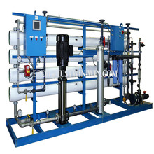 Best quality promotional Durable ro Water Treatment Plant of CE Standard