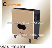 LY-148 Diesel Oil Filled Radiator Heater&Gas LPG Electric Heater Radiator Calefactor Warmer Heating Device Warming Apparatus