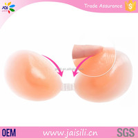 China gold supplier latest Quick Dry ambrace body shaping bra