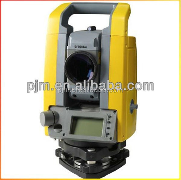2015 total trimble used total station m3 for sale with a best price