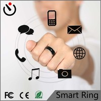 Wholesale Smart R I N G Mobile Phones Accessories Smart Watch Android With Dual Sim For Wearable Gadgets Smart Band