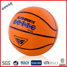 Buy online basketball balls with best price