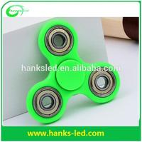 High quality machine grade spinner finger China Factory