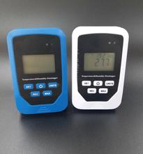 China cheapest data logger <strong>temperature</strong> and humidity recorder for greenhouse TL-505