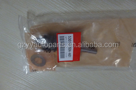 Axial Joint / Rack End 53010-Sda-A01 For Accord 2.4