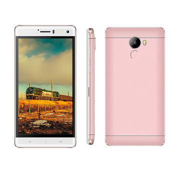 New Arrival 5.0 Inch Touch Screen MTK6580M Dual Sim 3G Android Mobile Phone Smartphone GPS K506