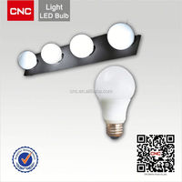 LED PA Series circular led lamp