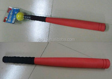 DKS Top Quality Baby Baseball Bat For Sale