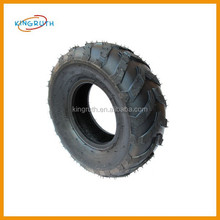 China black rubber 145/70-6 motorcycle tire manufacturer