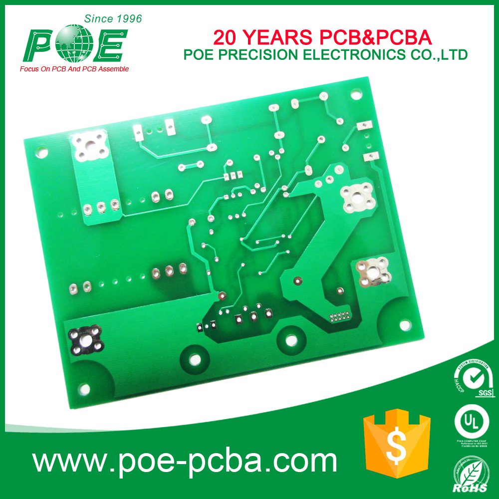 pcb customized made circuit board pcb board manufactory
