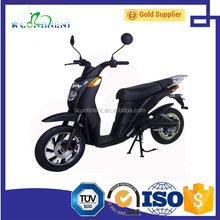48V 1000W original vespa electric scooter street moped