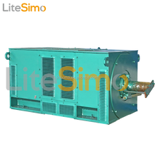 Promotion 800kw 6.6kv induction motor 3 phase gear 800kw electrical motor