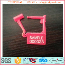 CH508 airline security padlock seal manufacturer