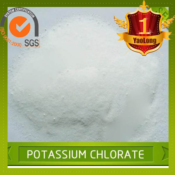 potassium chlorate for sale potassium chlorate chemical
