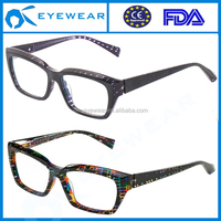latest trend in eyeglasses  latest eyewear handmade