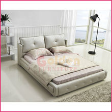 Big Save Value City Furniture Beds Sale OG983#