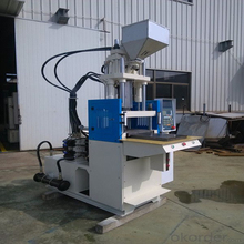 Eva Foam Injection Molding Machine made in China