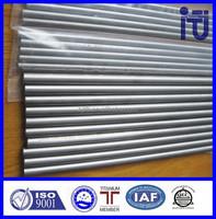 Titanium Price Per Bar preis fur titan pure titanium price price pure titanium