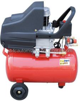 Mini Air Compressor AA-BM25