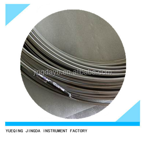 Mineral Insulated Cable Manufacturer : Buy clear acrylic pedestal table lucite riser display
