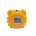 Hot Sale Baby Shower Bath Crab Digital Thermometer For Child Favorite